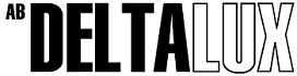 Deltalux – leverantör av strålkastare och LED-armaturer